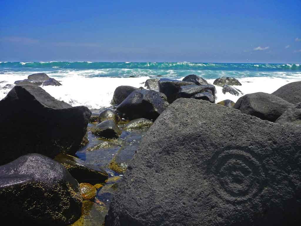 Piedras Labradas Sinaloa