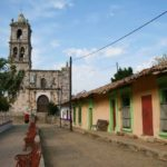 copala_sinaloa_mexico