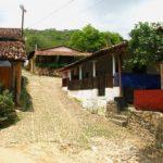 pueblo_de_copala