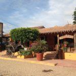 quelite_pueblo